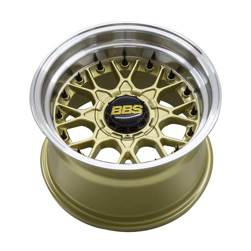 XPW high quality 15 inch trailer rims design for Toyota-3