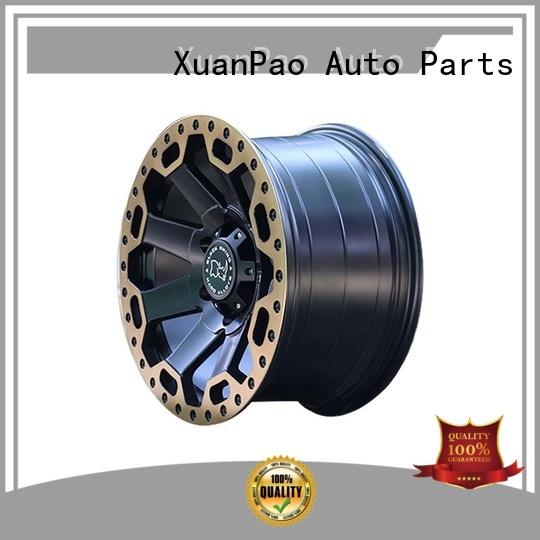professional 22 inch suv rims aluminum wholesale for cars