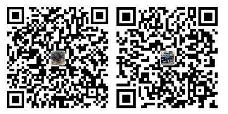 XPW Array image187
