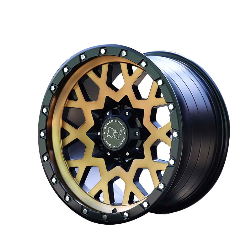 XPW aluminum 20 suv rims manufacturing for SUV cars-3
