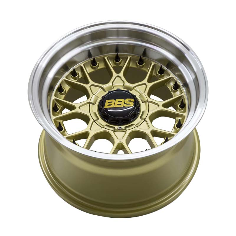 professional 15 inch alloy wheels 4 stud novel design with beautiful shape manufacturing for Honda series-3