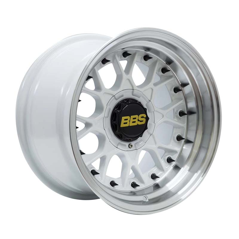 professional 15 inch alloy wheels 4 stud novel design with beautiful shape manufacturing for Honda series-4