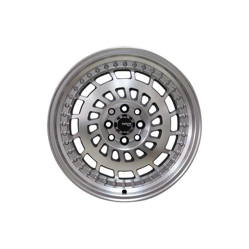 high quality wheel rims for sale aluminum manufacturing for cars-3