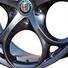 inch wheels 18 inch rims wheel XPW Brand company