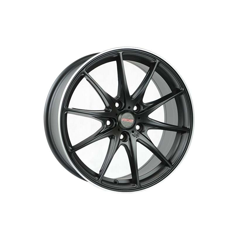 18 inch wheel rims G25 black /silver PCD have 5*114.3