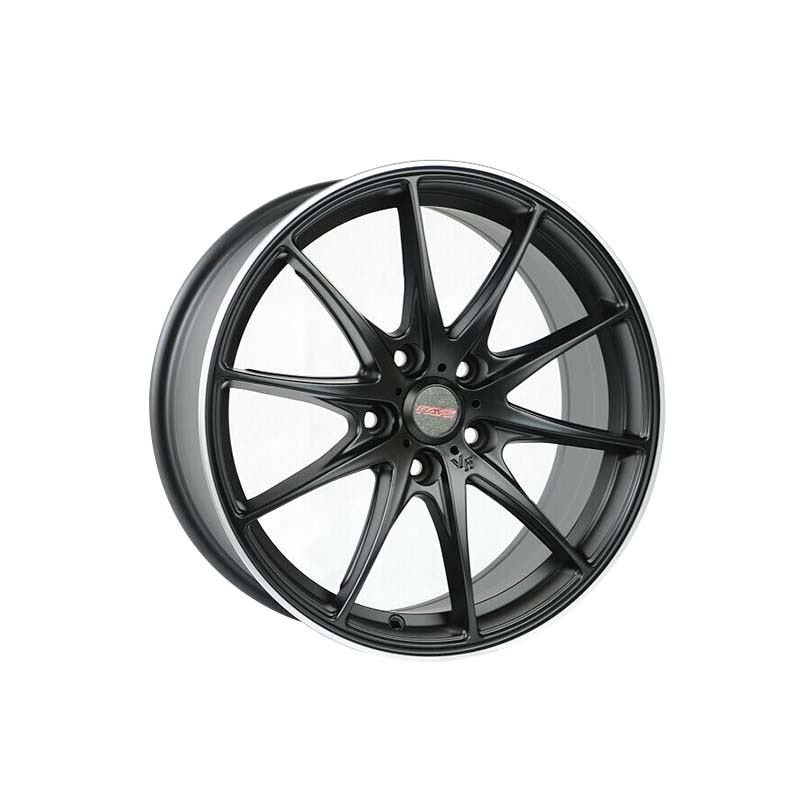 XPW hot selling 18 inch steel rims supplier for vehicle-1