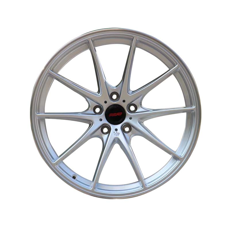 XPW hot selling 18 inch steel rims supplier for vehicle-3