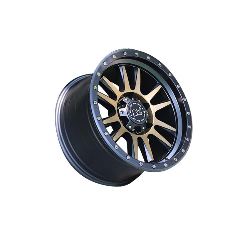 exquisite mercedes suv rims alloy manufacturing for cars-3