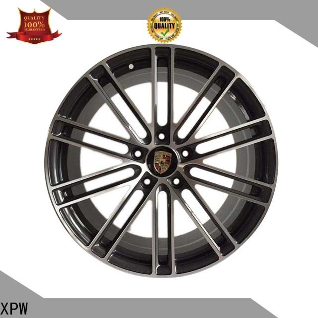 XPW alloy porsche 911 rims for sale design for cars