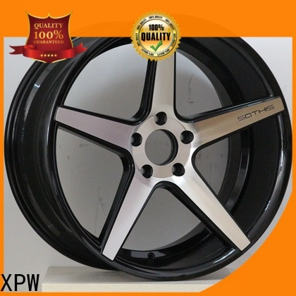 XPW fashion 20 tires for sale supplier for car