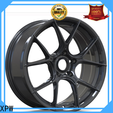XPW professional mercedes wheels for sale OEM for Benz car series