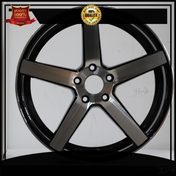 custom toyota rims 15 inch white manufacturing for cars