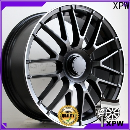 XPW 20 inch truck tires supplier for car
