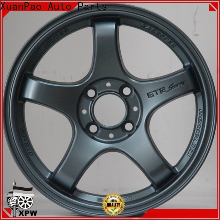 long lasting 15 inch ford rims for sale power coating wholesale for Honda series