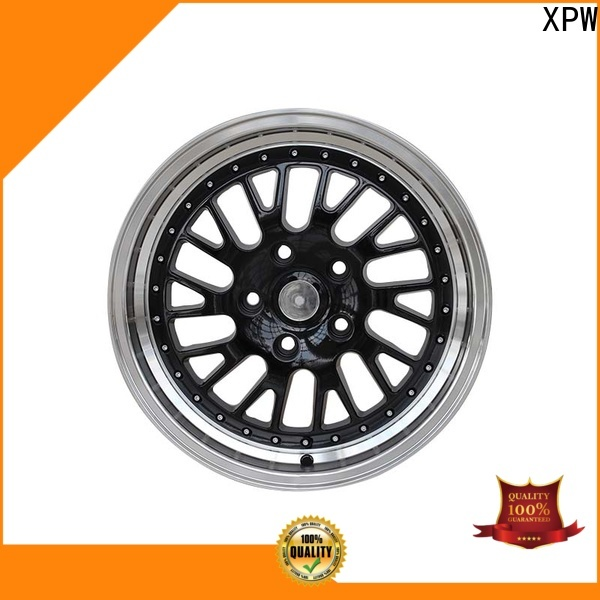 XPW durable 16 rims for sale design for Honda