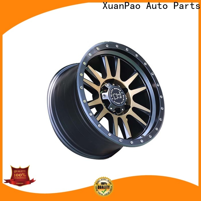 XPW professional wholesale for cars