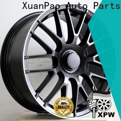 custom motorcycle sport rim manufacturing for vehicle