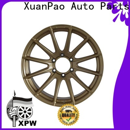 reliable 18 rims with tires matt black manufacturing for cars