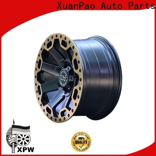 exquisite suv rims for sale alloy manufacturing for SUV cars