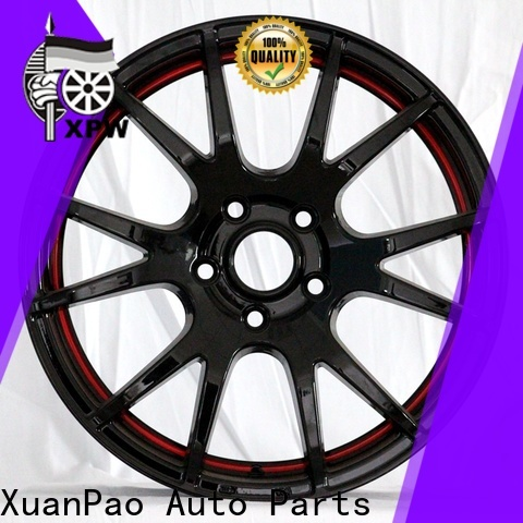 XPW long lasting 15 inch tires for sale design for Honda series