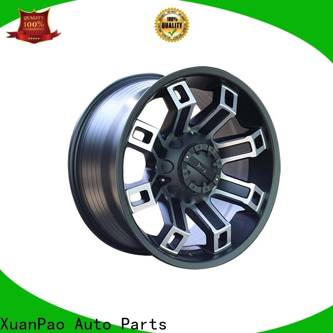 exquisite suv wheels for sale aluminum design for vehicle