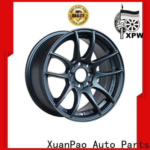 reliable 18 silverado wheels silver manufacturing for Toyota