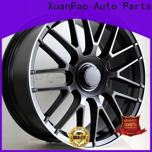 factory supply 20 inch tires price manufacturing for turcks