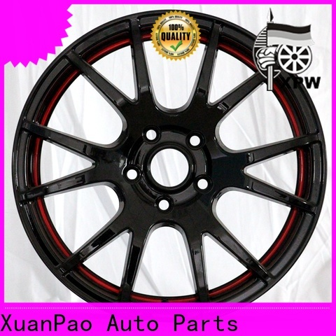 cost-efficient 15 inch black hubcaps novel design with beautiful shape wholesale for cars