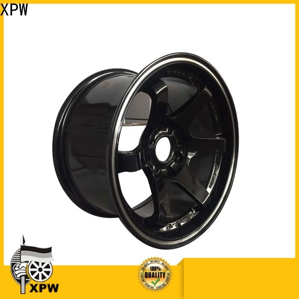 professional 15 inch truck tires aluminum wholesale for cars