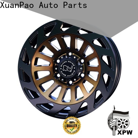 durable suv wheels for sale alloy manufacturing for cars