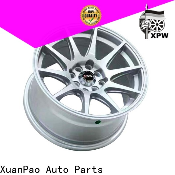 XPW professional 15 inch car tires wholesale for vehicle