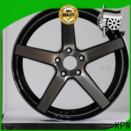 professional 15 inch rims and tires for sale novel design with beautiful shape design for cars