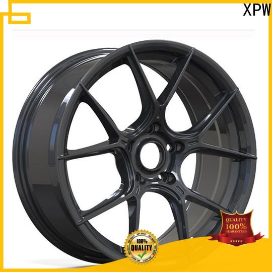 professional mercedes c300 wheels aluminum manufacturing for cars