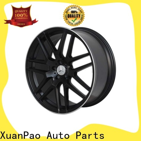 XPW custom mercedes tires OEM for mercedes