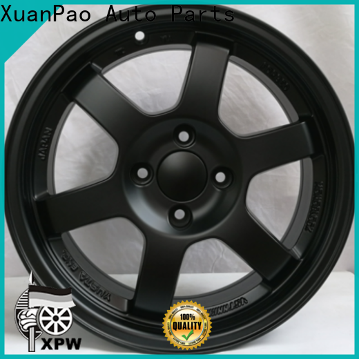 long lasting 15 inch tires price aluminum design for vehicle