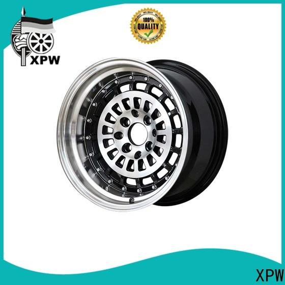 long lasting 15 jeep wheels black design for cars