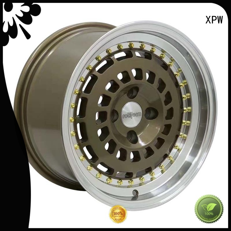 long lasting 15x15 wheels white manufacturing for Honda series