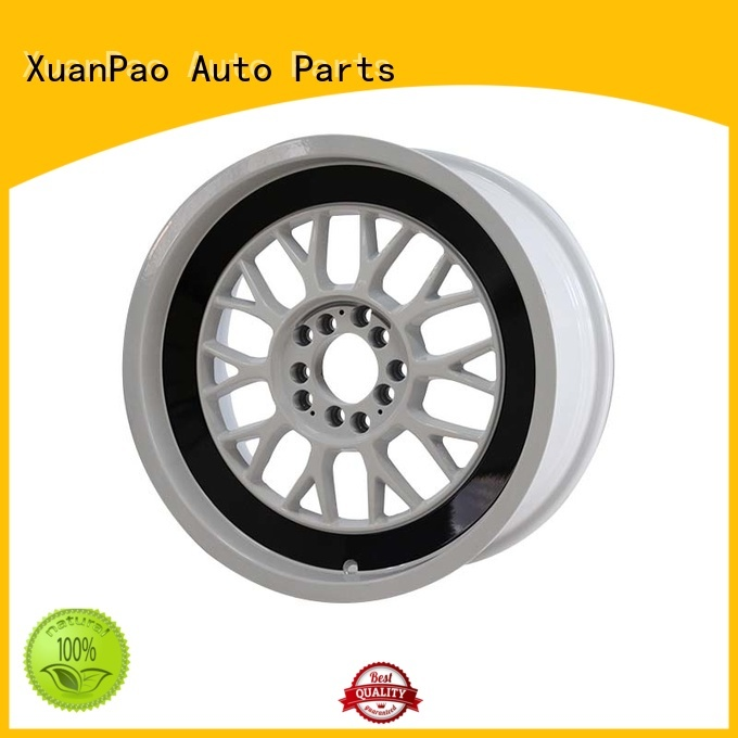professional 15 inch truck wheels wholesale for cars
