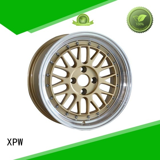 fashion 15 inch aluminum wheels black manufacturing for cars