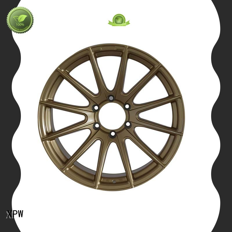 hot selling 18 inch steel truck wheels auto customized for vehicle