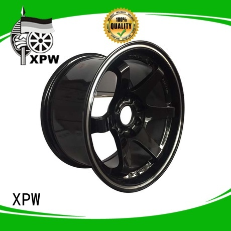 high quality 15 inch ford rims white manufacturing for cars