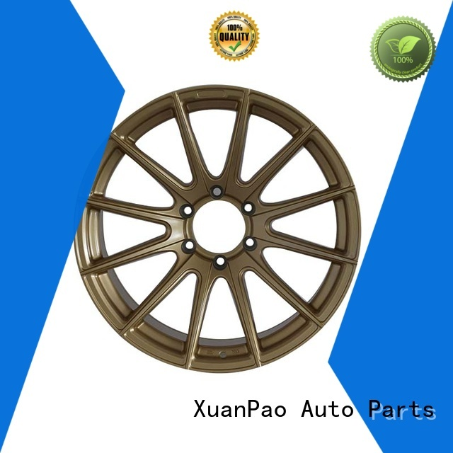 reliable 18 american racing wheels silver customized for Honda series