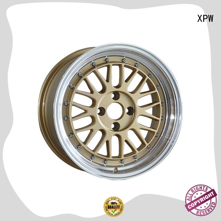 professional 15 4x100 steel wheels power coating wholesale for Toyota
