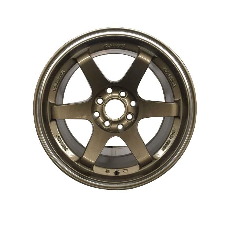 XPW high quality 15 inch steel wheels manufacturing for vehicle-1