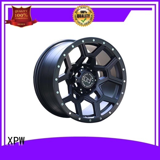 effcient mercedes suv rims black with bronze face wholesale for cars