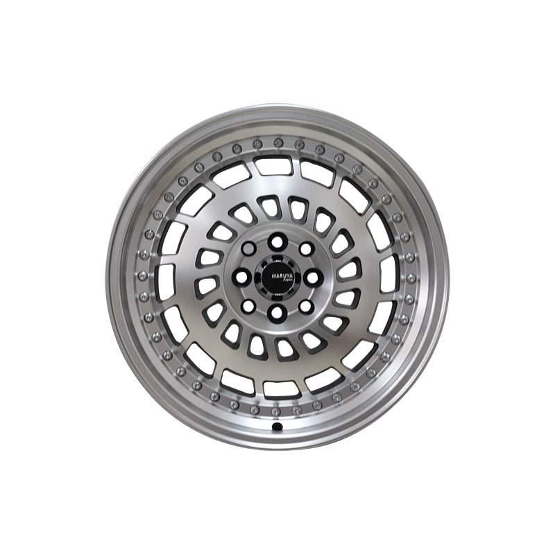 high quality cheap alloy wheels alloy series for vehicle-3