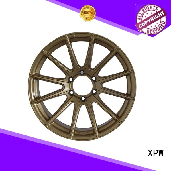 reliable 18 inch steel wheels manufacturing for vehicle