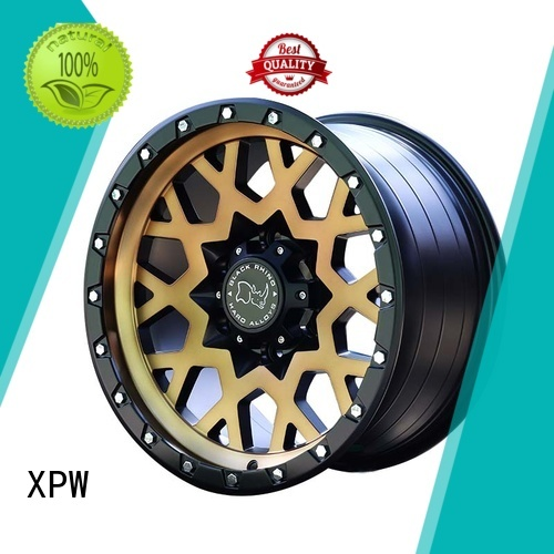 exquisite suv wheels and tires customized for SUV cars