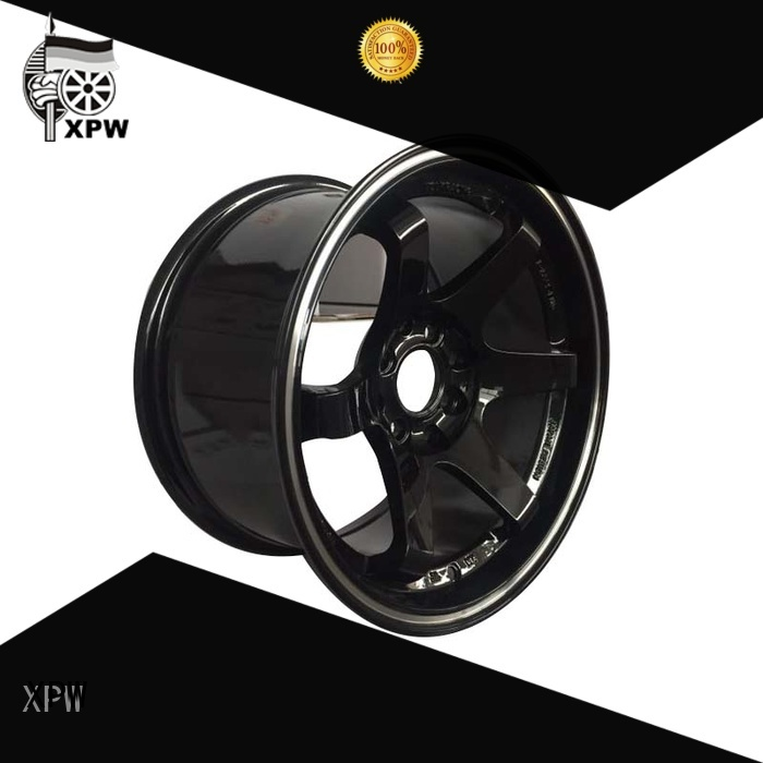 high quality 15 inch wheel covers white manufacturing for Toyota