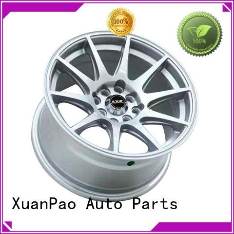 XPW white 15 inch tyres wholesale for Toyota